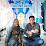 alvianus wawelay's profile photo