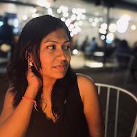 Sweta Bisht