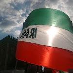 Sit-In-ambasciata-Iran-Roma-240609-11.jpg