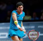 Carla Suarez Navarro - Porsche Tennis Grand Prix -DSC_4888.jpg