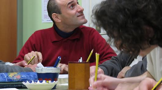 Verdiblanca abre el plazo de sus matrículas de educación para adultos