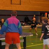 2008 Kerstdubbel toernooi - CIMG0292.JPG