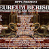 Event September: CIBEUREUM BRISIK IX At Gor Desa Cibeureum Kulon