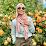 Athirah Ali's profile photo
