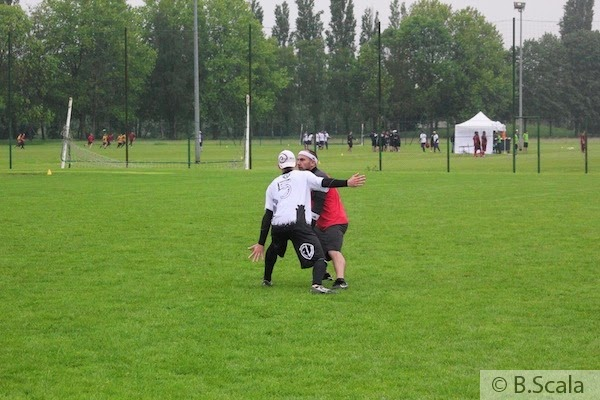 Championnat D1 phase 3 2012 - IMG_3865.JPG