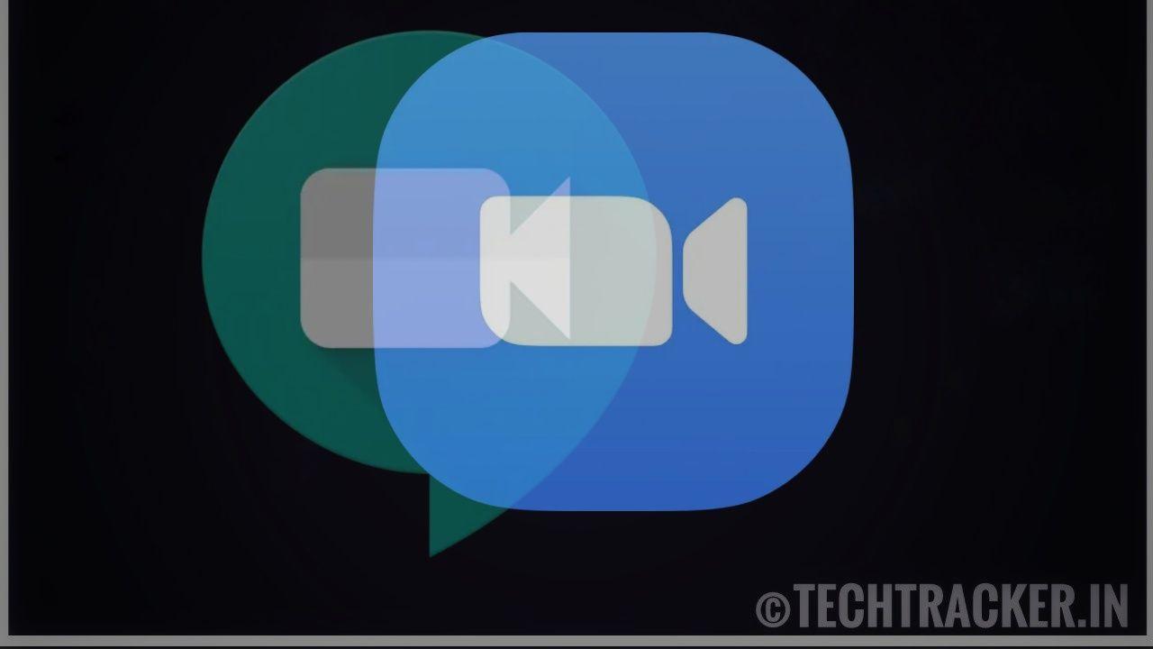 Google meet vs zoom cloud meetings ?