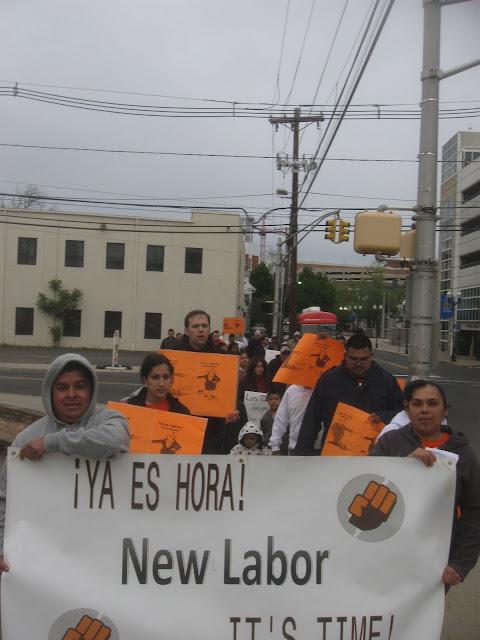 NL- Workers Memorial Day - IMG_4921.JPG