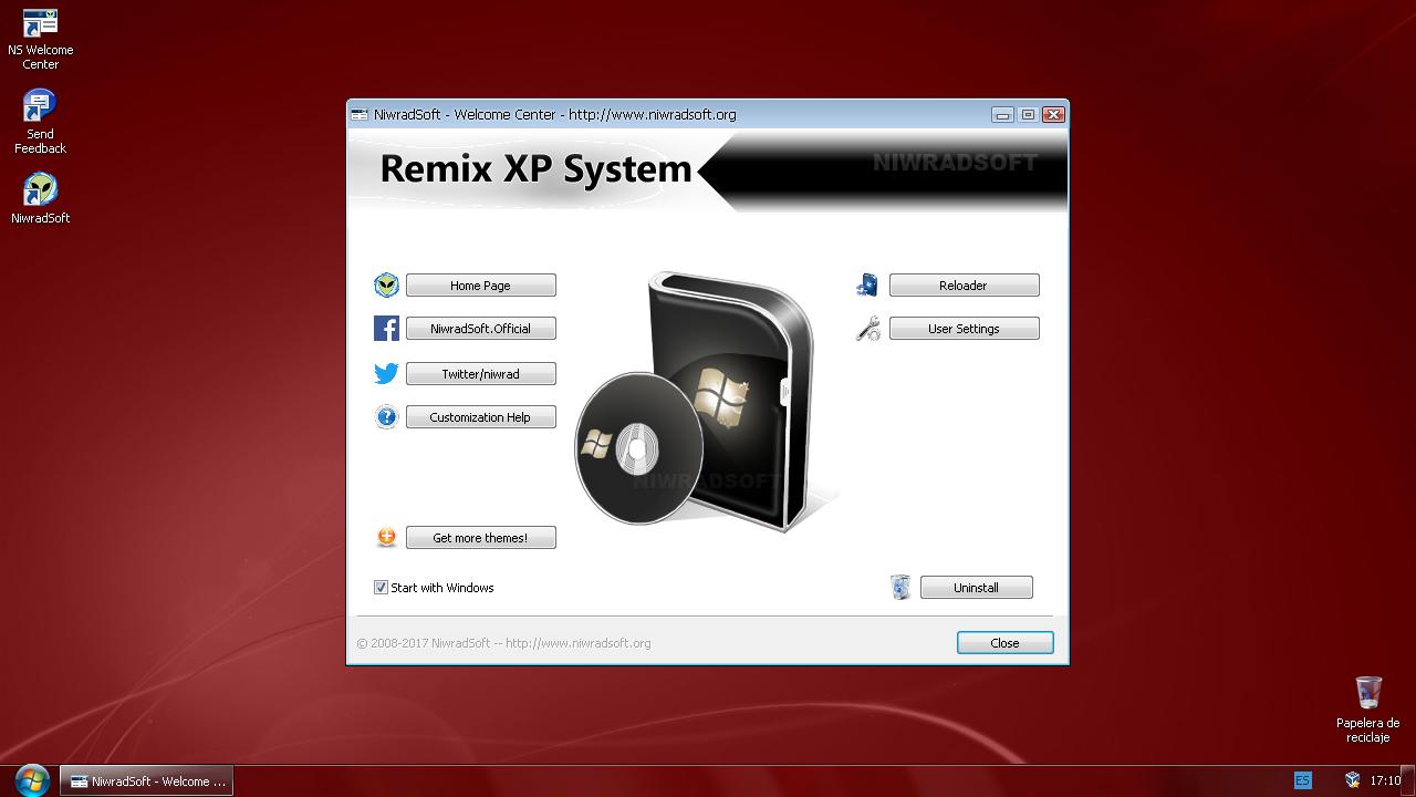 [VirtualBox_Windows-XP_18_09_2017_17_%5B17%5D]