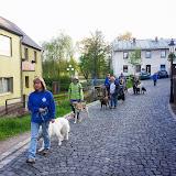 20130514 Erlebnisgruppe Di Wunsiedel - 2013-05-14%2B19.43.33.jpg