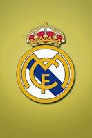 Real Madrid CF.jpg