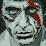Tony Montana's profile photo