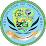 ZGI College of Technology's profile photo