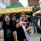 Zombie Walk // Zdjęcie:6