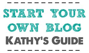 5 easy steps!