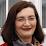 Bettina Büber's profile photo
