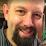 Nathan Simons (Super20)'s profile photo