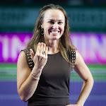 Martina Hingis - 2015 WTA Finals -DSC_2114.jpg