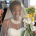 Is This Frustration Or What?  Oxford University Female Student Marries Herself