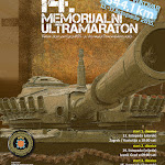 14.MEMORIJALNI ULTRAMARATON