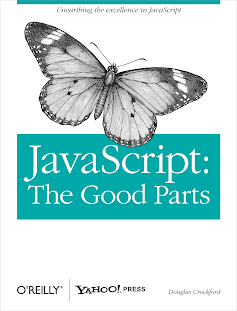 best book to learn Javascript
