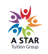 A Sta Tuition Group