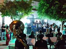 Cerimônia marca os dois anos de instalação do Campus do IFPB de Santa Luzia