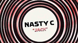 Nasty C - Jack Mp3
