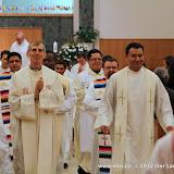 Padres Scalabrinianos - IMG_2964.JPG