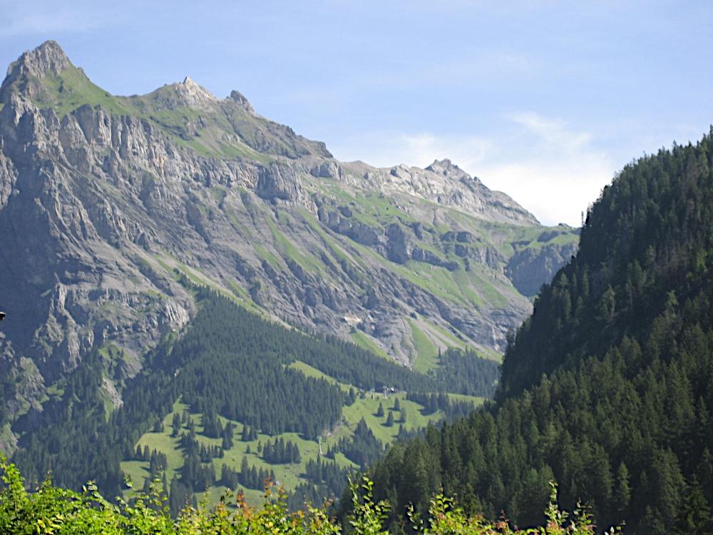 Campaments a Suïssa (Kandersteg) 2009 - IMG_3386.JPG