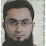 Dr. Nasir Ahmed's profile photo