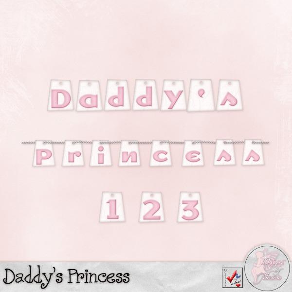 [DesignsbyMarcie_DaddysPrincess_kit44.jpg]