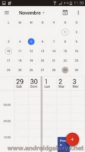 google-calendar-5.0 (10).jpg