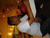 SM Bowling Center Cebu