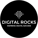 Digital Rocks