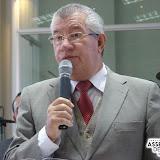 ReuniaoGeralDeObreiros10062012