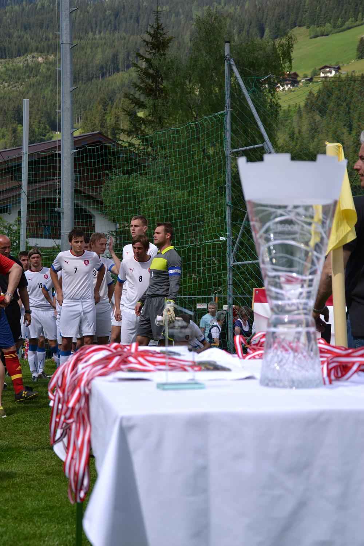 4.den na EURU 2012