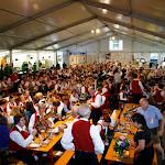 Weinfest_2015 (167).JPG