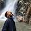 Subhranshu Kumar's profile photo