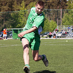2013.05.25 Riigiametnike jalgpalli meistrivõistluste finaal - AS20130525FSRAJ_031S.jpg