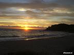 Sunrise @ Hotel Auto