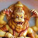 Naarasimha Vijayam
