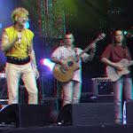 Nocna Zmiana Bluesa 2010