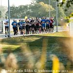 2013.10.05 2. Tartu Linnamaraton 42/21km + Tartu Sügisjooks 10km + 2. Tartu Tudengimaraton 10km - AS20131005TLM2_076S.JPG