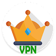 King VPN - Fast & Free VPN Unlimited