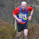 Heptonstall 2013 final climb