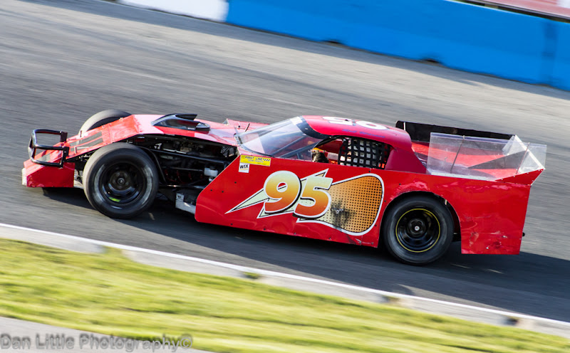 ACC Modifieds - IMG_3579.jpg