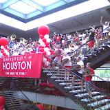 UH Welcome Back Staff Rally - Photo08191340_2.jpg