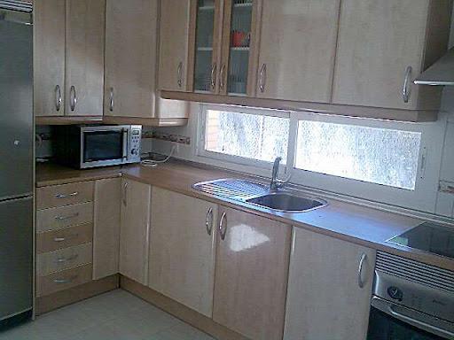 Alquiler habitacion de casa en rivas vaciamadrid rivas futura - Casas en rivas vaciamadrid ...
