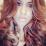 priya sonn's profile photo