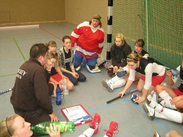 Halle 08/09 - Damen Oberliga MV in Rostock - IMG_0611.jpg